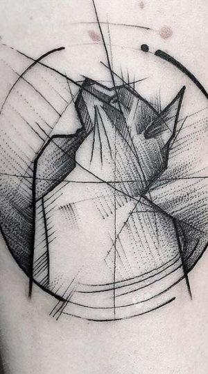 koshka-sketch-stail